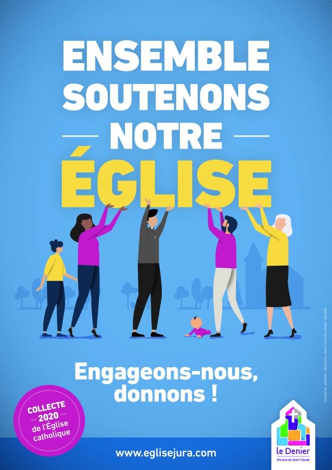 Affiche_A3_Saint-Claude2020